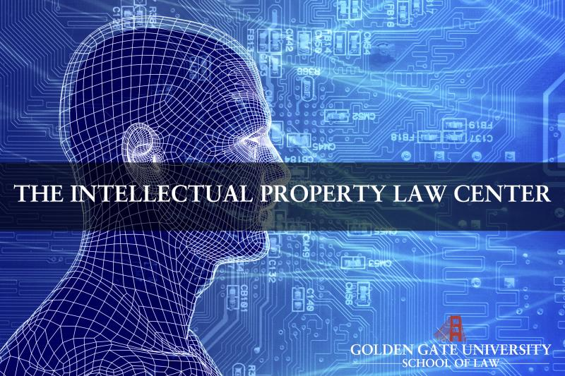 GGU Law's IP Law Center