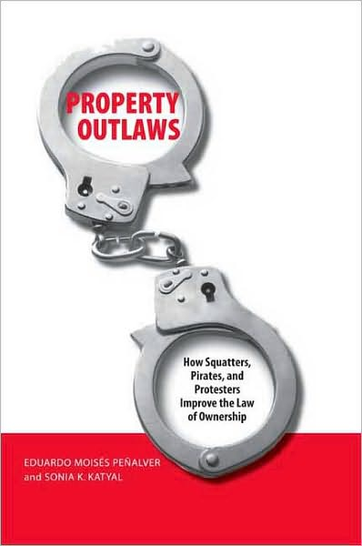 Property Outlaws